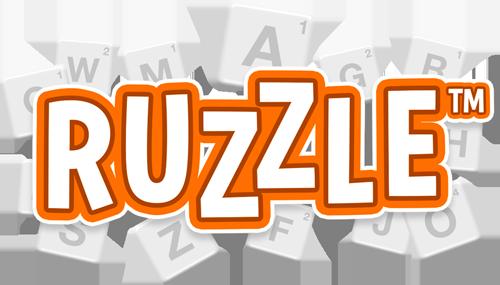 applicazione ruzzle gratis